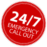 24h Emergency Callout Services