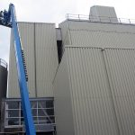 Cleaning Companies Industrial Cleaning Img02