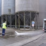 Cleaning Companies Industrial Cleaning Img04