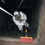Silo Cleaning Companies Img01