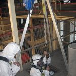 Silo Cleaning Companies Img02