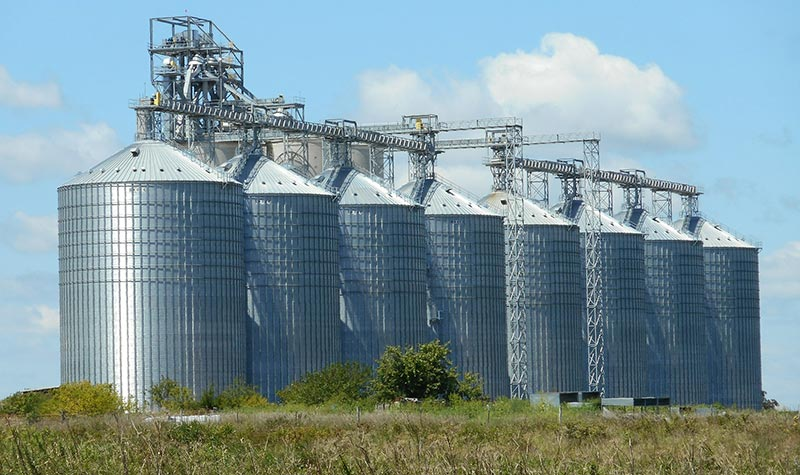 Silo Cleaning Img04