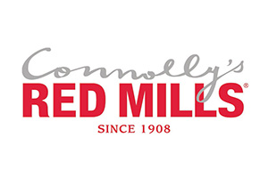 Connolly's Red Mills